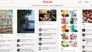 Social Media Resources | Study: Pinterest drives more referral traffic than Google+, nearly on par with Twitter