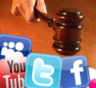 Social Media Resources | Why Your Social Media Policy May Be Illegal