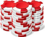 Top facebook poker chip providers