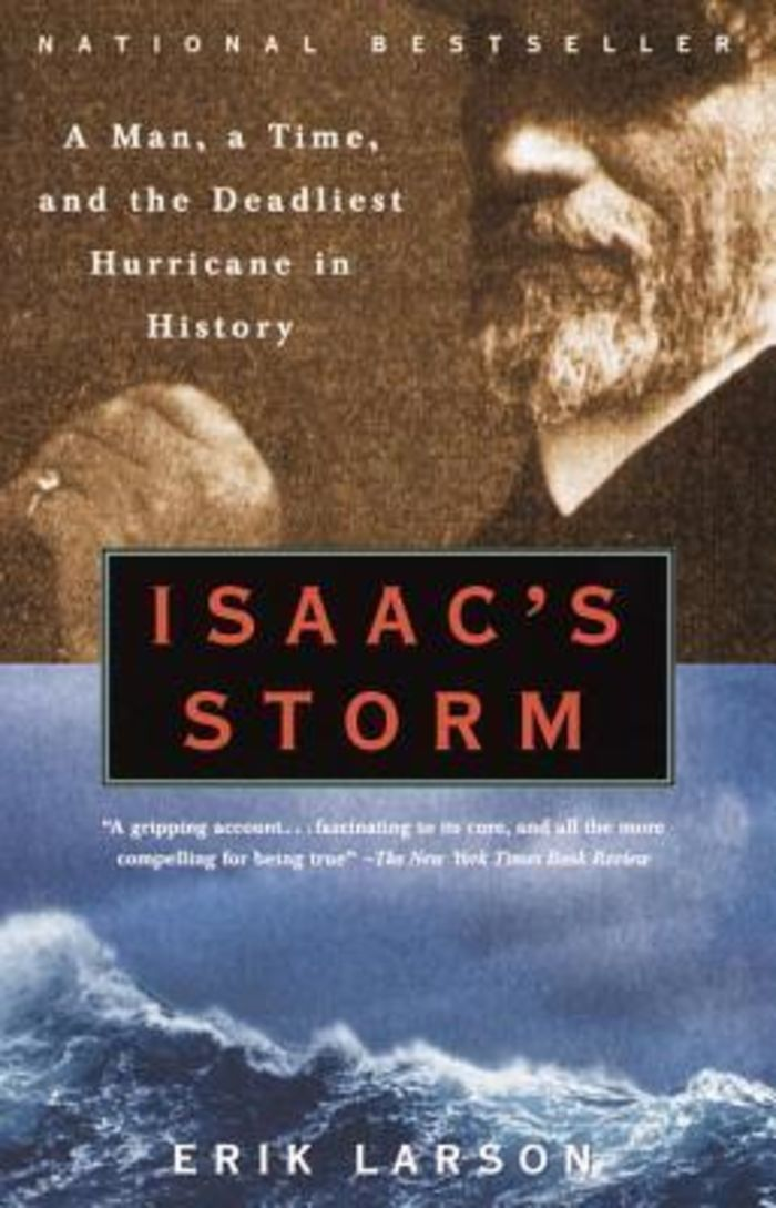 the tragedy during the isaac storm crisis in galveston texas