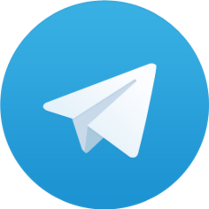 Terminology News | Terminology Channel on Telegram!