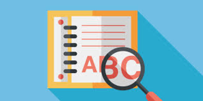 Terminology News   Getting value out of your Excel glossaries