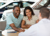 Best car buying tips | New Car Buying Advice