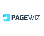 Top Landing Page Creation Tools | Pagewiz - Landing Page Generator & Landing Page Templates | PageWiz