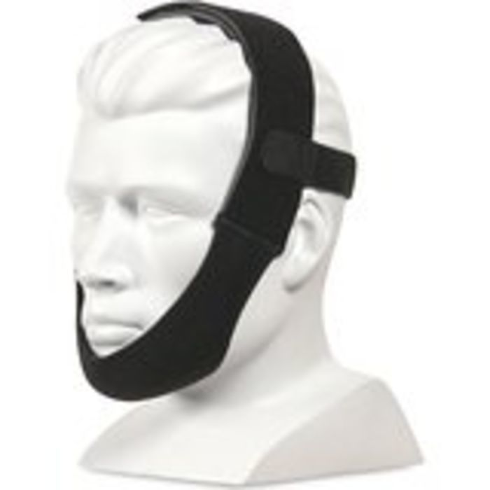 Best Anti Snore Chin Straps Brands A Listly List