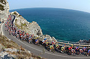 Top 05 Bicycle Races in the World – Follow the Action | Milan – San Remo Race