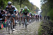 Top 05 Bicycle Races in the World – Follow the Action | The Paris-Roubaix in France