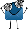 SaneBox fixed my Inbox. It can fix yours too.