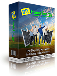The Quick & Easy Way To Energy Independence & Lower Power Bills