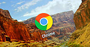 New features headed to Chrome for Android promise to supercharge mobile browsing