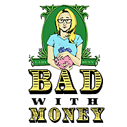 Because Money | Season 3 Episode 1 | Chris wants you to listen to: Bad With Money With Gaby Dunn