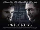 """JAIL""~ Watch Prisoners Online Movie Free (Video & Download) Full HD"