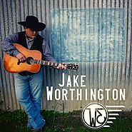 #4 Jake Worthington - How Do You Honky Tonk (Up 9 Spots)