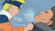 Naruto Shippuden Episode 332 Watch Free Video Online