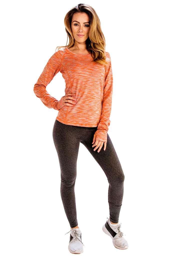 Reach New Goals in Top-Quality Women's Workout Clothes. Find the hottest trends and the latest cute and stylish women's workout clothes. With this collection at DICK'S Sporting Goods, you'll have amazing women's athletic wear for a range of activities and environments.