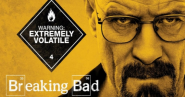 VIDEO Breaking Bad Season 5 Episode 15 5x15 PUTLOCKER ONLINE