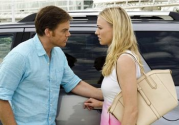 WATCH Dexter Season 8 Episode 12 FULL EPISODE ONLINE FREE FINALE