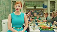 Poo-Pourri's New Viral Video Gives You Tips on How to Poop at a Party