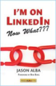LinkedIn Experts | Jason Alba @JasonAlba