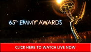 [Watch] Emmy.Awards.2013.Online.Live.Stream-Emmys Red Carpet