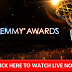 Watch The 65th Primetime Emmy Awards 2013 Live Stream