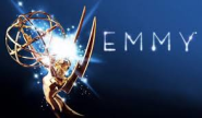 Watch 65th Annual Primetime Emmy Awards 2013 Live Stream