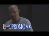 Watch Breaking Bad Season 5 Episode 15 Online Free {{HD-Streaming}}