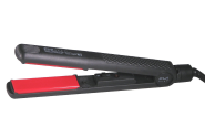 What Is The Best Flat Iron? | Best Flat Irons on the Market to Buy for ALL Hair Types