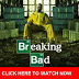 Watch! Breaking Bad Season 5 Episode 15 Online Free {{HD-Streaming}}!