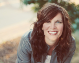 Who do you most want to hear interviewed on Seminary Dropout? | Jen Hatmaker - Home