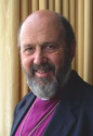 Who do you most want to hear interviewed on Seminary Dropout? | N. T. Wright