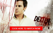 Watch Dexter Season 8 Episode 12 Online - Remember the Monsters?