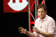 Dexter Season 8 Episode 12 Series Finale Live Stream Free: Watch Online Showtime 'Remember The Monsters' (Spoilers, S...