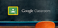 Google Classroom Tips and Tricks