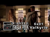 Watch Castle Season 6 Episode 1 Online Free {{HD-Streaming}}