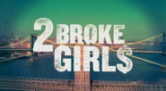 Watch 2 Broke Girls Season 3 Episode 1 Online Free {{HD-Streaming}}