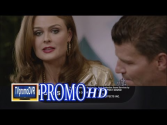 Watch Bones Season 9 Episode 2 Online Free {{HD-Streaming}}