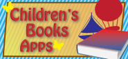 Best iPad Children's Books: iPad/iPhone Apps AppList