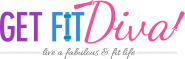 Fitsocial Fitness and Health Social Media Conference | The Get Fit Diva