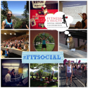#FitSocial Blog Posts | Fitness & Health Social Media Conference 2013
