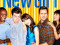 watch How I Met Your Mother season 9 episode 1 online - Free & Full Premiere
