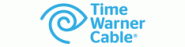 Top Coupon Sites For Cable and Internet Discounts | Time Warner Cable Coupon Codes 2013: Promo Codes, Deals and Printable Coupons