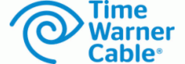 Top Coupon Sites For Cable and Internet Discounts | Time Warner Cable Coupon Codes, Promo Codes.