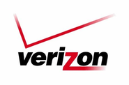 Top Coupon Sites For Cable and Internet Discounts | Verizon Promo Code, Verizon FiOS Promotion Code