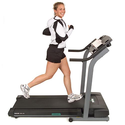 Best Inexpensive and Affordable Treadmills for Running