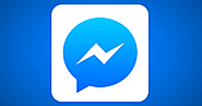 "Facebook Messenger suggests what to talk about with ""Conversation Topics"" feature"
