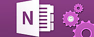 #74 Useful Microsoft in Education posts this week | 5 Ways to Get Productive With Microsoft OneNote