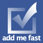 Social Media Exchange | AddMeFast - FREE Social Promotion
