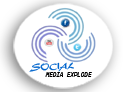 Social Media Exchange | Get Free Twitter Followers