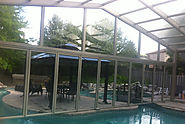 Bi-fold Doors | Pool Enclosures | Patio Enclosures | Bi-fold Doors | Pool Enclosures | Patio Enclosures